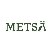 メッツァのロゴです