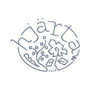 イエッタのロゴです